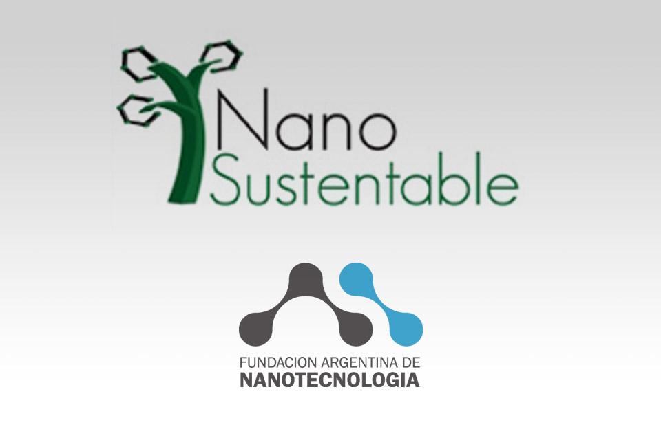 nano-sustentable