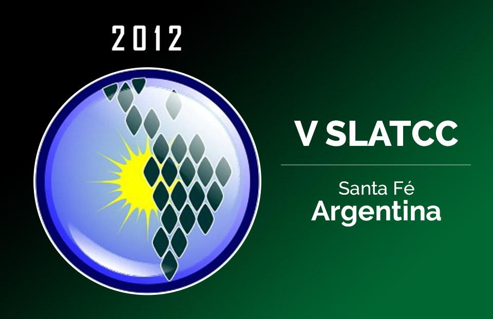 v-slatcc-2012