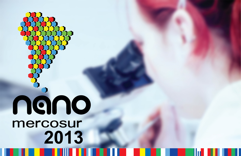 nano mercosur 2013