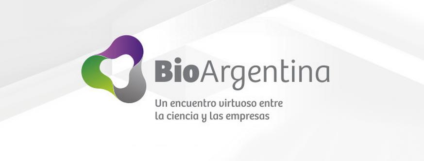 bioargentina