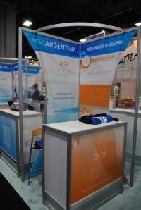 Bio International Convention 2011