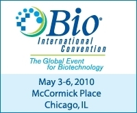 bio international convention 2010