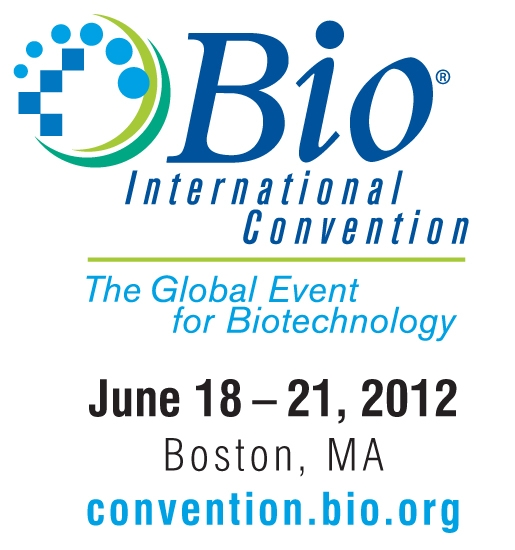 bio international convention 2012